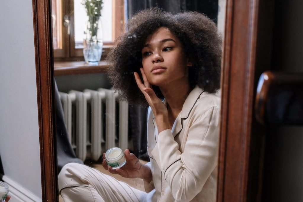 7 ways to refresh your daily skincare routine