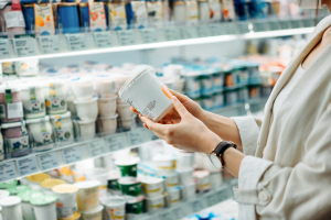 Healthiest yogurts: The healthiest yogurt brand revealed