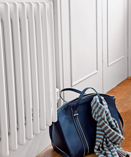 How to bleed a radiator – our guide to keeping your heating in good working order