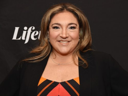 Supernanny Jo Frost gives advice to Prince Harry and Meghan Markle