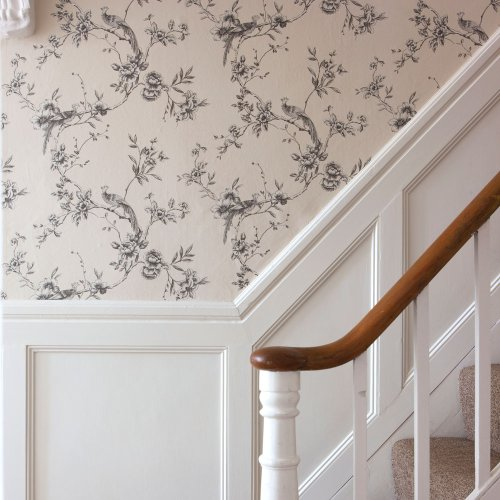 Wow guests as they step in the door with these hallway design ideas and tips