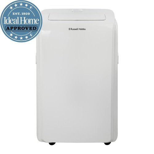 Best portable air conditioner: upgrade to an evaporative cooling system or portable cooler