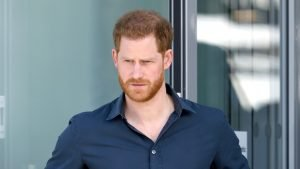 Harry's 'ruthless' comments have had this heartbreaking impact on the Queen