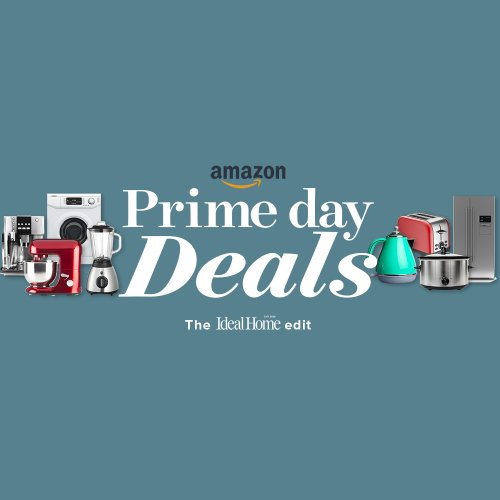 24 last minute Amazon Prime Day home deals you don't want to miss