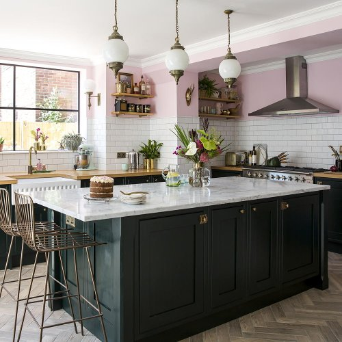 Experts reveal not doing this in kitchens can devalue a property by £20,000