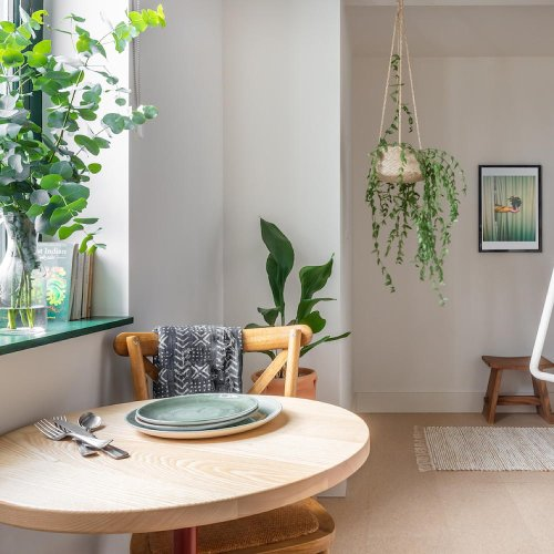 All-inclusive homes are the new property trend that renters are snapping up