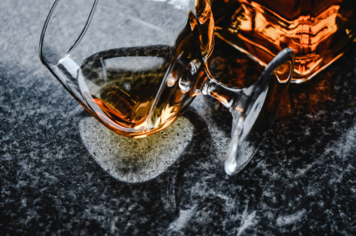 What's the difference between Cognac and Armagnac? Ask Decanter - Decanter