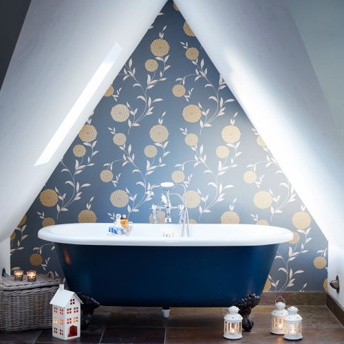 Property expert reveals the bathroom design mistake that could be devaluing your home