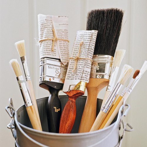 The most common DIY mistake that even expert Max McMurdo makes – and how to avoid it