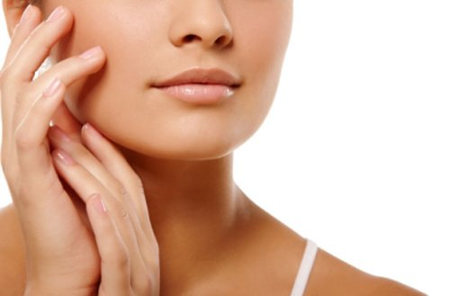 Which skincare products do I need?