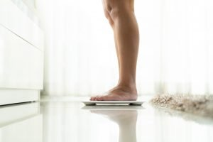 When is the best time to weigh yourself? Tips for tracking your weight
