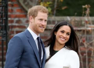 Royal aides call for Harry and Meghan to give up their titles