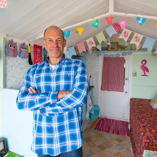 Phil Spencer shares his simple and affordable hack to sell a house quickly