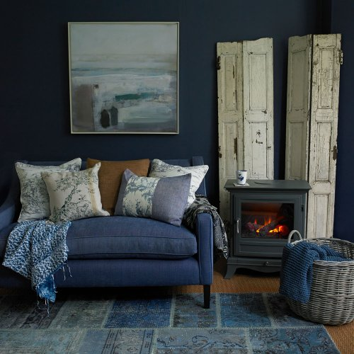 Could the most popular interior trends actually be devaluing your home?