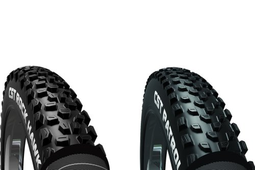 CST gets serious about UK mountain bike market with new store