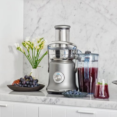 Best juicers 2021 – get your five-a-day with these centrifugal and cold press juicers