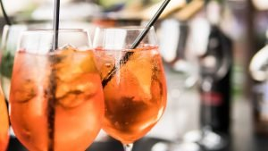 Amazon has slashed the price of Aperol so you can get stocked for summer