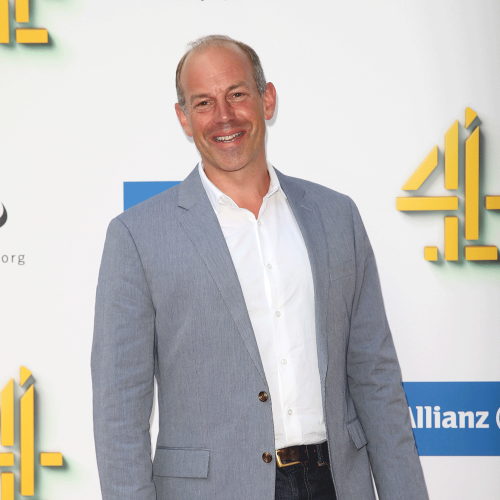 Phil Spencer shares his unusual tip for getting an offer accepted on a house