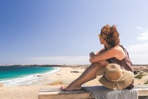 11 sunburn remedies to try at home