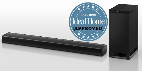 Best soundbar – boost your TV's sound for game days and film nights