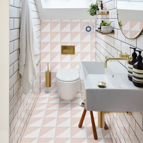 10 tiling mistakes than can prove costly – and how to avoid them