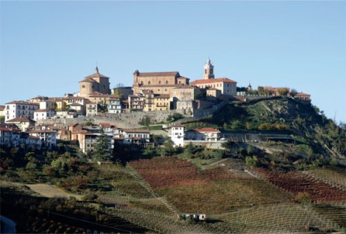 Decanter travel guide: Langhe, Piedmont, Italy - Decanter