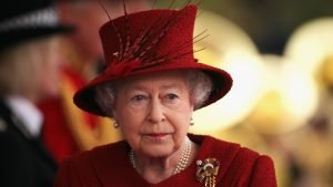 The Queen's heartbreaking reason for turning down this massive honour for Prince Philip