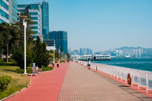 An ultimate neighbourhood guide to Hung Hom