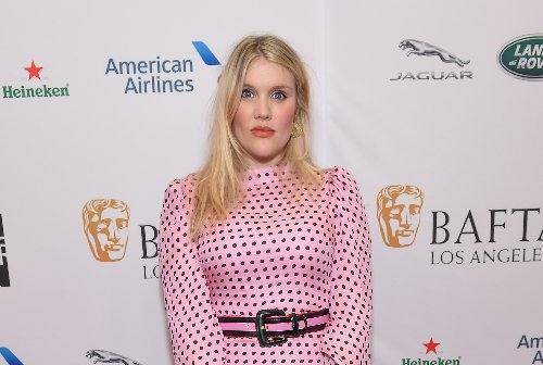 Emerald Fennell: 'Villains are fun but rare. Showing weakness is more interesting'