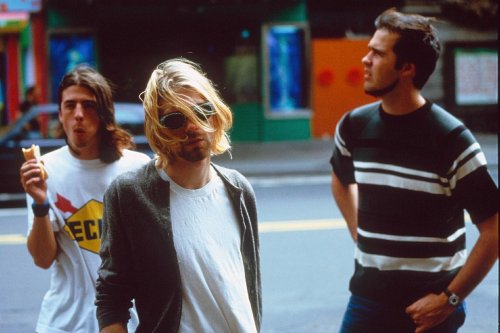 The 30 best cover songs ever
