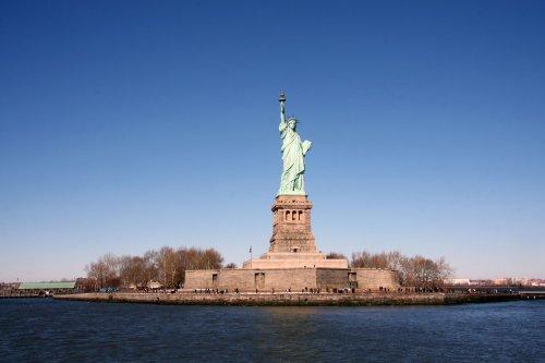 Travel - NY 🗽🚕🍕 cover image
