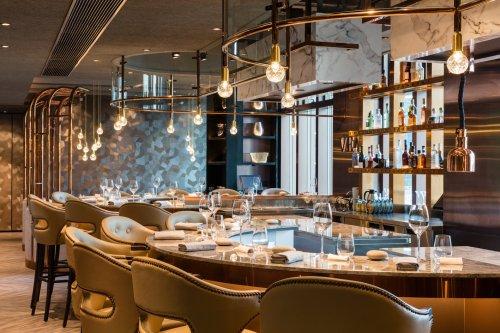 Three Hong Kong restaurants make it on The World's 50 Best Restaurants 51-100 list