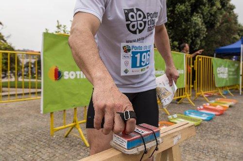 Porto City Race regressa às ruas da cidade