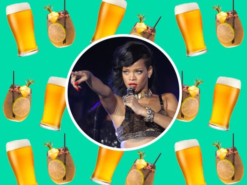 50 Best Drinking Songs and Songs About Drinking