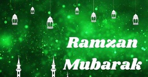 Ramadan 2021: Check out today's Iftar and tomorrow's Sehri timings in Mumbai, Delhi, Srinagar, Patna