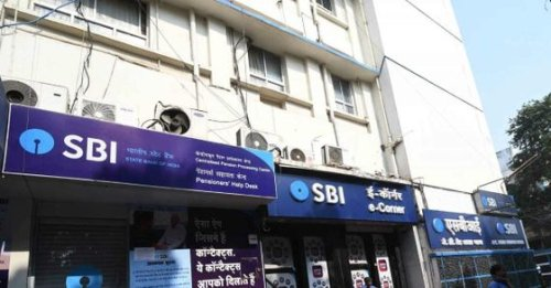 SBI customer? Here's how you can download deposit interest certificate