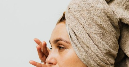 Natural ingredients that will help you deal with multiple skin concerns