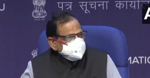Coronavirus transmission very low right now; 'Delta Plus' not yet variant of concern: Govt