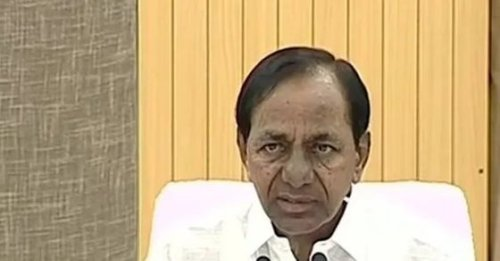 Telangana to provide Rs 339 cr to villages, Rs 148 cr to Municipalities development every month