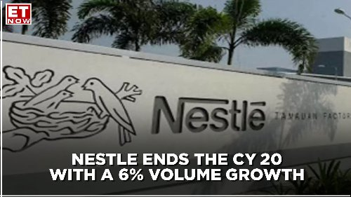 Key Highlights from Nestle AGM