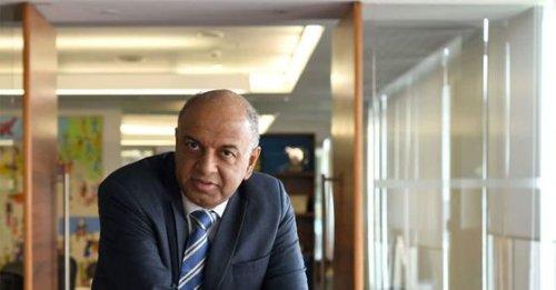 Info Edge founder Sanjeev Bikhchandani's investment in Zomato grew 1050x to Rs 15,000 crore in 11 years