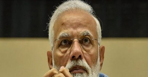 As COVID crisis worsens, PM Modi to hold crucial meeting on present situation at 11.30 am