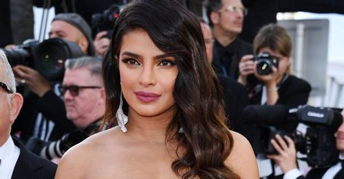 Priyanka Chopra to be presenter at BAFTA 2021: Every time the actress made her presence felt at global events