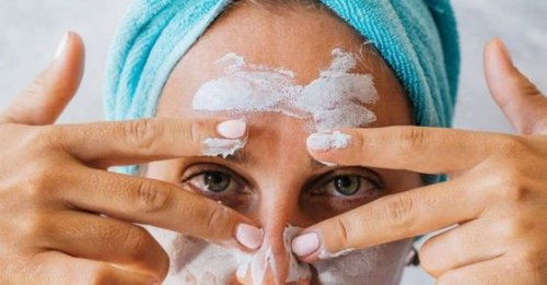 The one trending ingredient that hydrates oily skin and does not leave it greasy