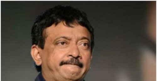 Every time Ram Gopal Varma made controversial statements on Twitter