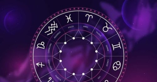 Weekly Horoscope May 16 to May 22, 2021: Know astrology prediction for your zodiac sign