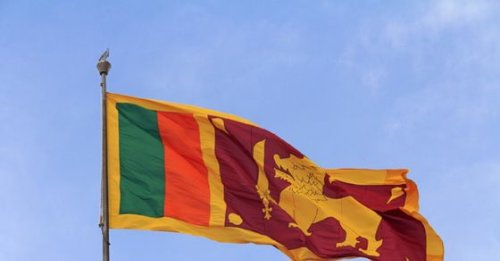 Sri Lanka seeking $500 mn loan from India: What's behind the foreign exchange crisis facing India's southern neighbour?
