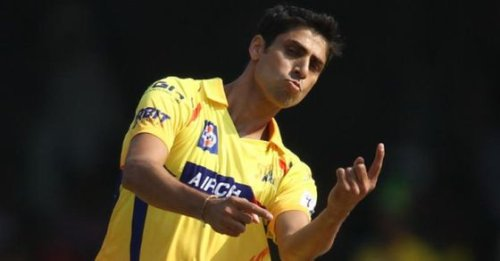'They are not a team that says 'we know everything'- Ashish Nehra explains the reason behind CSK's IPL success