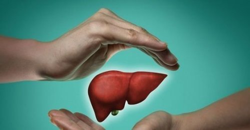 Fatty liver disease: If you wake up with this feeling, see a doctor soon, don't let NAFLD progress to NASH