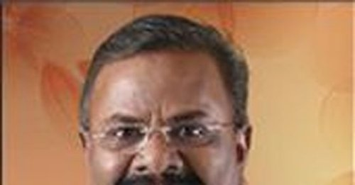 Days after contesting Tamil Nadu polls, Congress candidate dies due to COVID-19